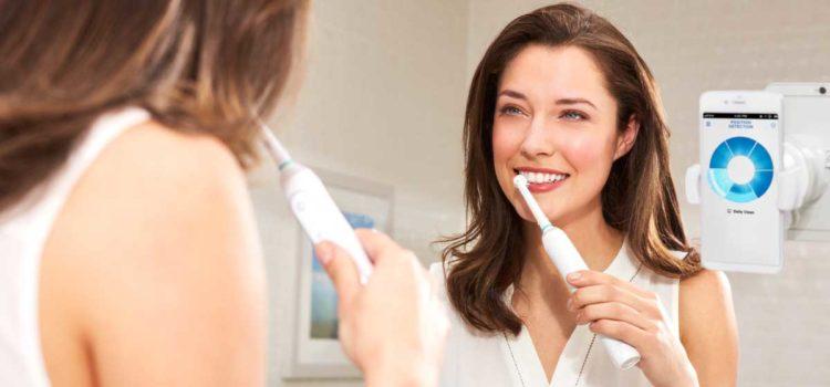 spazzolino-elettrico-oralb-rimborsa-igiene-orale-seduta